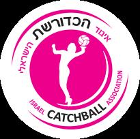 איגוד הכדורשת הישראלי