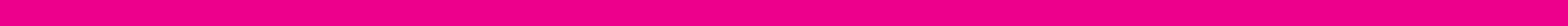 PinkStrip_underSlider_Big
