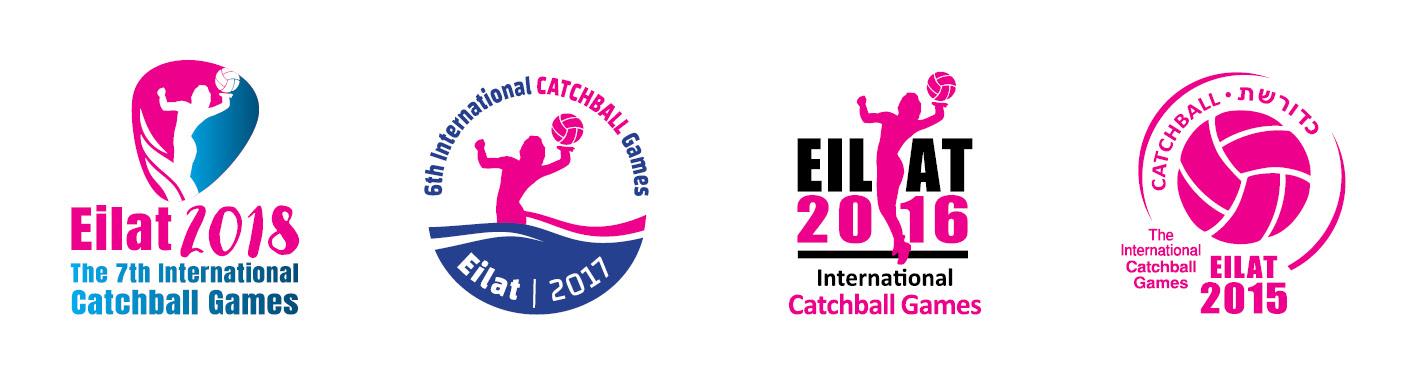 logos Eilat